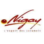 Logo Nigay FR 300x300