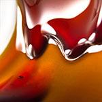 Caramels aromatiques