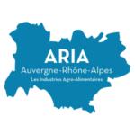 Logo ARIA