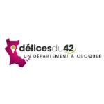 Logo Délices du 42
